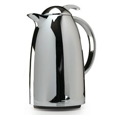 Thermal 4 Cup Carafe