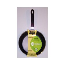 <strong>Epoca Inc</strong> Ecolution Non-Stick Skillet