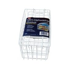 <strong>Grayline</strong> Mini-Dishwasher Basket
