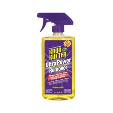 <strong>Krud Kuttr</strong> 16 Oz. Ultra Power Specialty Adhesive Remover