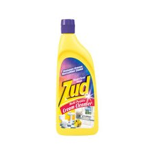 Zud 19 Oz. Heavy-Duty Liquid Cleaner