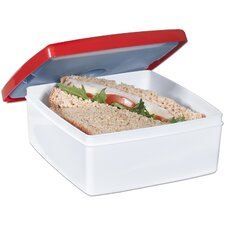 2.65-Cup Lunch Pod (Set of 4)