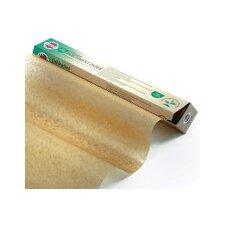 Natural Parchment Paper