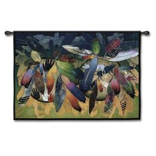 <strong>Fine Art Tapestries</strong> Valiance Tapestry
