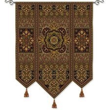Masala Anise Tapestry