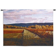<strong>Fine Art Tapestries</strong> Vaucluse by Lovelace Tapestry