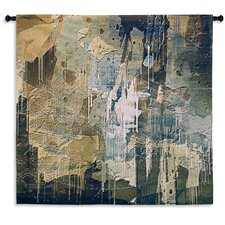 <strong>Fine Art Tapestries</strong> Collision Tapestry