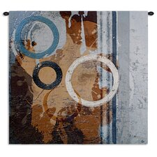<strong>Fine Art Tapestries</strong> Destination by Julianna James Tapestry