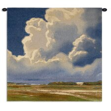 <strong>Fine Art Tapestries</strong> Country Solitude Tapestry
