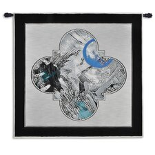 Cosmic Plan Tapestry