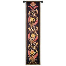 <strong>Fine Art Tapestries</strong> Avian Ascendance Dusk Tapestry