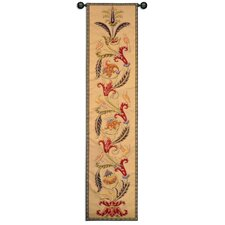 Avian Ascendance Dawn Tapestry