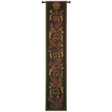Ascendance Dush Long Tapestry