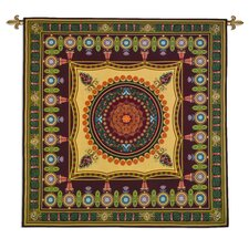 <strong>Fine Art Tapestries</strong> Adeline Tapestry