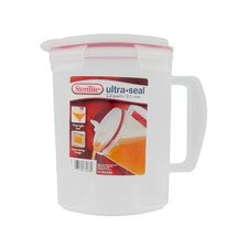 Ultra-Seal 2.2 Qt. Pitcher