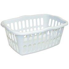 Rectangular Laundry Basket (Set of 12)