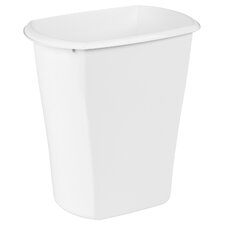 Rectangular Waste Basket