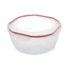 Ultra-Seal 8.1 Qt. Food Storage Bowl