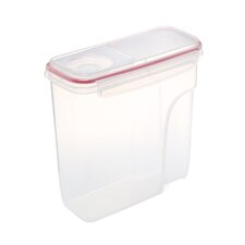 Ultra 24-Cup Seal™ Dry Food Storage Container (Set of 6)