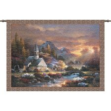 <strong>Pure Country Weavers</strong> Morning of Hope Tapestry