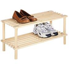 2-Tier Shelf