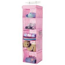 Hanging Accessory Shelf
