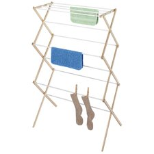 <strong>Whitmor, Inc</strong> Clothes Drying Rack