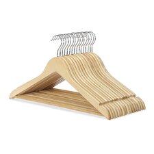 Hangers (Set of 16)