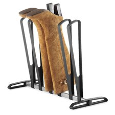 <strong>Whitmor, Inc</strong> 3 Pair Boot Organizer