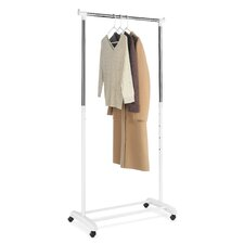 <strong>Whitmor, Inc</strong> Garment Rack