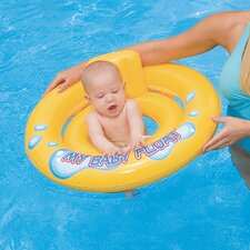 <strong>Intex</strong> My Baby Pool Float