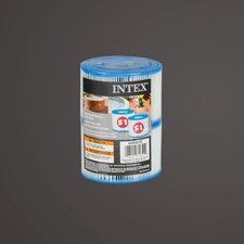 Spa Filter Cartridge (Set of 2)