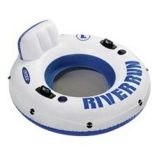 River Run 1 Float Tube