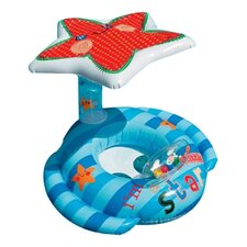 Lil' Star Baby Pool Tube