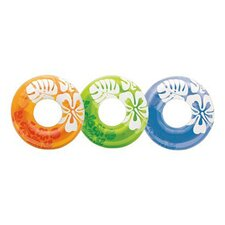 Pool Tube (Set of 3)