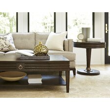 California Coffee Table Set