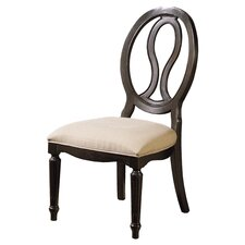 Summer Hill Side Chair (Set of 2)