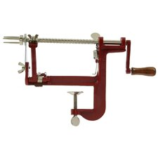 Apple and Potato Peeler - Clamp Base