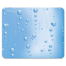 Bubbles Mouse Pad