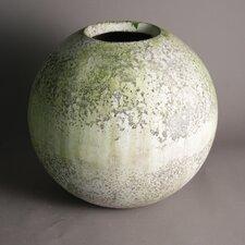 Relm Sphere Vessel Round Planter
