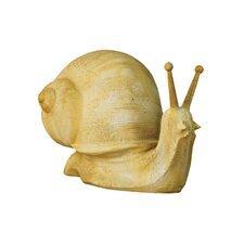 Animals Snail-Large Statue