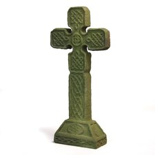 <strong>OrlandiStatuary</strong> Cross of County Cork Statue