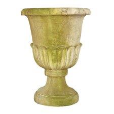 Benjamin Round Urn Planter