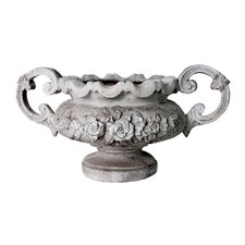 <strong>OrlandiStatuary</strong> Heirloom Urn Planter