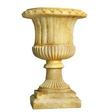 Urn of Century Round Planter