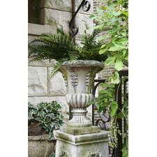 <strong>OrlandiStatuary</strong> Six Sided Urn Planter