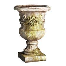 Giardino Round Urn Planter