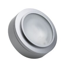 Zee-Puk Xenon Puck Light