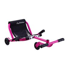 Ride-on Toy in Pink