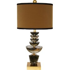 <strong>Van Teal</strong> Walk To Me Stand For You Table Lamp